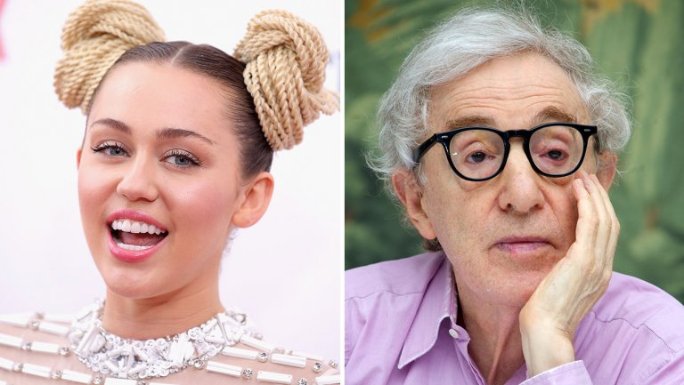 miley_cyrus_woody_allen_split