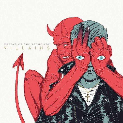 qotsa_villains_cover_copy